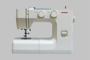 Babylock BLCS-2 Cover Stitch